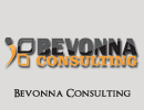 Bevonna Consulting
